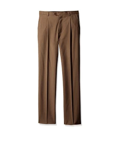 Valentino Garavani Men's Pleated Pant