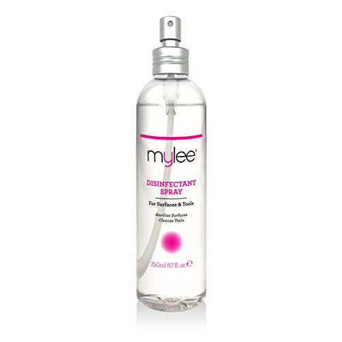mylee-disinfectant-spray-250ml-for-surfaces-tools-derma-roller-cleaner