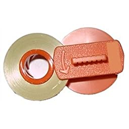Swintec Typewriter Correction Lift Off Tape LO-573 Compatible