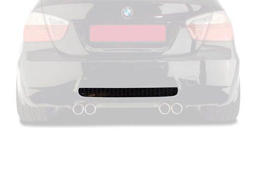 CSR-Automotive Gittereinsatz hinten Originalteil für O-Line Stoßstange ZB066