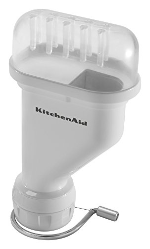 KitchenAid KPEXTA Stand Mixer Gourmet Pasta Press