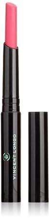 VINCENT LONGO Thinstick Lipstick Priscilla