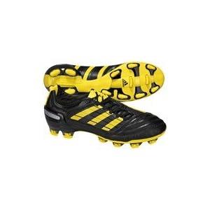 big sale 13204 78500 ADIDAS PREDATOR X FG WC scarpa calcio professionale TERRENI DURI