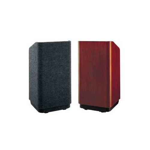 """Da-Lite School Office Conference Room Presentation Concord Lectern 25"""" Stacking With Sound System Standard Veneer"""
