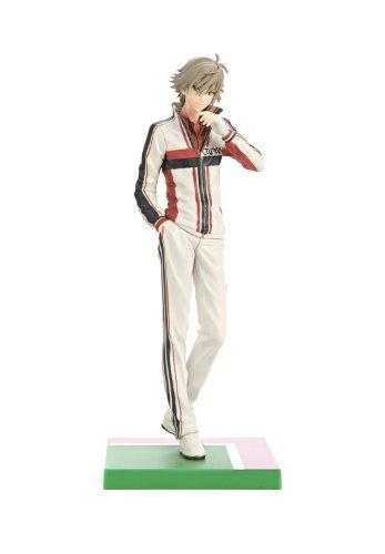 New Prince of Tennis Kuranosuke Shiraishi Sega PM PVC Figure by Animewild jetzt bestellen