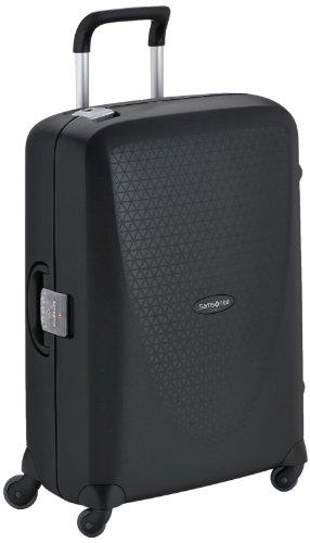 samsonite-koffer-mittlerer-reisekoffer-termo-young-spinner-70-26-koffer-70cm-69-l-schwarzblack