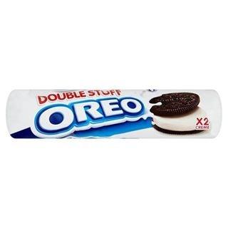oreo-cookies-double-stuff-175g