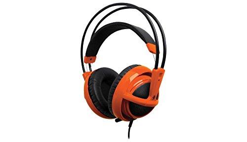 Microsoft APS 51106 Siberia V2 Headset