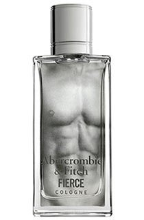 Abercrombie-Fitch-Fierce-Cologne-34-oz