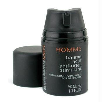 Academie-Men-Active-Stimulating-Balm-For-Deep-Lines-50ml17oz