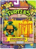 teenage-mutant-ninja-turtles-retro-collection-4-inch-action-figure-michelangelo-by-playmates