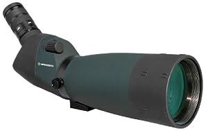 Bresser Spektiv - 4321500 - Pirsch 20-60x80