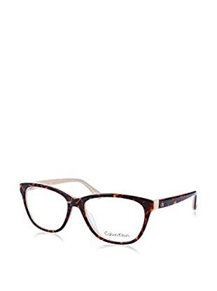 cK Gafas de Sol CK5841 (54 mm) Havana