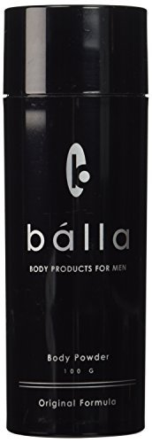 Balla for men