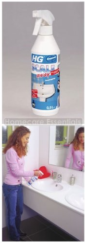 hg-scale-away-500ml-removes-lime-deposits-from-tiles-shower-cabinets