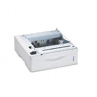 Brother Lt6000 Lowe Paper Tray