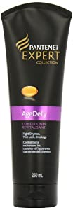 Pro-V Expert Collection Age Defy Conditioner 250 mL