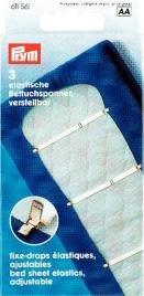 Prym-elastische-Betttuchspanner-verstellbar-3-Stck