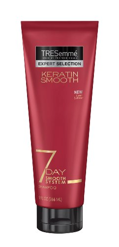 tresemme-7-day-keratin-smooth-shampoo-9-ounce
