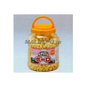 チーズ入りボーロ BPC-500 500g