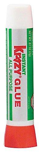 elmers-krazy-glue-original-formula-07-oz-clear-sold-as-1-each-epikg58548r