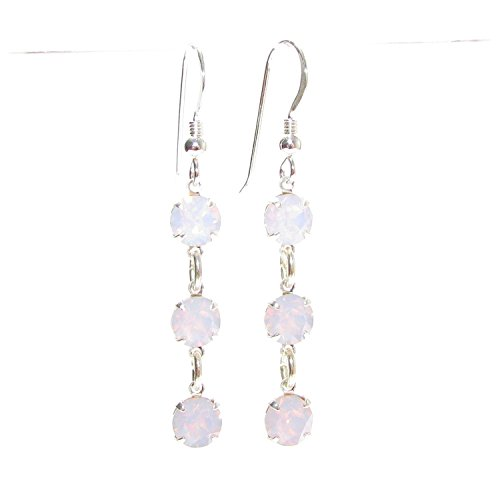 end-of-line-clearance-925-sterling-silver-drop-earrings-expertly-made-with-rose-water-opal-crystal-f