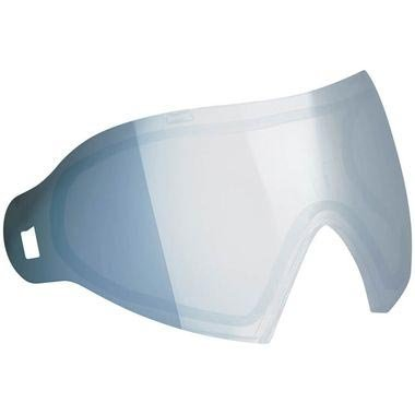 Dye I4 Thermal Replacement Goggle Lens - Dyetanium Mirror