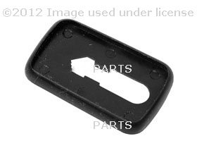 Porsche 944 951 Door Handle Seal Front Section (Small) (Porsche Door Handle compare prices)