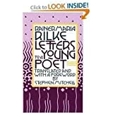 Letters to a Young Poet 1st (first) edition Text Only