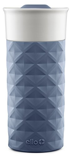 ello-ogden-bpa-free-ceramic-travel-mug-with-lid-evening-blue-16-oz