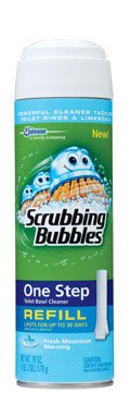 scrubbing-bubbles-one-step-toilet-bowl-cleaner-refill-fresh-mountain-morning-18-ounce-by-sc-johnson