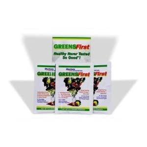 31Cyf9Bd QL. SL500 AA300  Greens First Powder by Doctors For Nutrition   10 Ounces