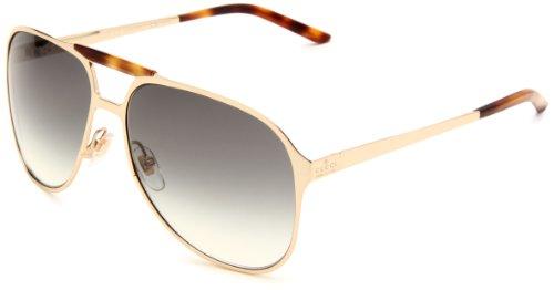 Gold Frame Sunglasses For Men Sunglasses Gold Frame Dark