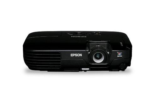 Epson Vidéoprojecteur EPSON EB-S72