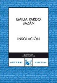 INSOLACION (C.A.25) (A 70 AÃ'OS)