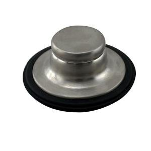 Westbrass D209-20 InSinkErator Stopper Garbage Disposal Part