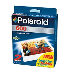 how to get cheap polaroid 600 film