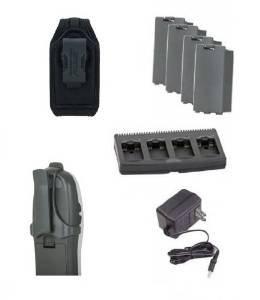 Handset Hinge Clip For Link 6020 - Model#: Wto100