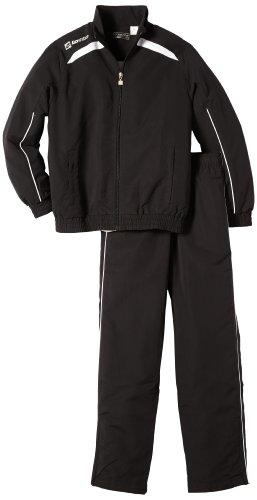 lotto-sport-tuta-bambino-suit-assist-mi-jr-nero-black-xxs