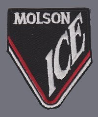 Buy Molson Coors Now!