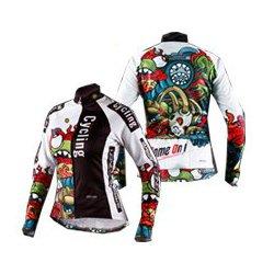 自転車の 自転車 パンツ パッド 女性用 : 自転車】【ウェア ...