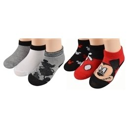 Disney Baby Gear back-532451