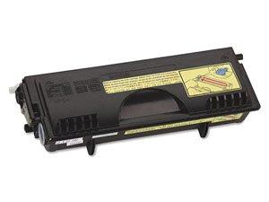 Toner Cart 6700