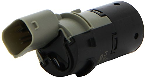 Fuel-Parts-PAR7023-Capteurs-de-stationnement-aide