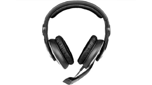 Sennheiser PC 333D 3D G4ME Headset