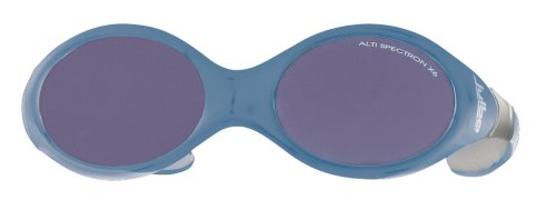 Julbo Kid's Looping Sunglasses with Cord