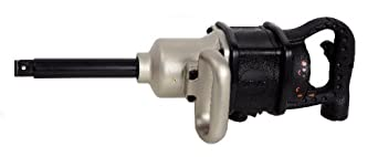 Beta 1930NCD Reversible Impact Wrench