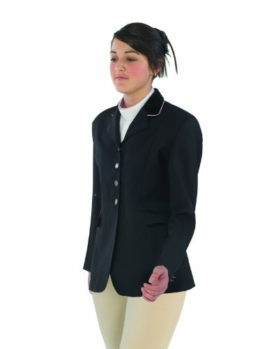 Just Togs Messina Girl's Show Jacket