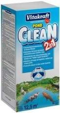 VITAKRAFT POND CLEAN 2in1