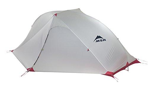 MSR テントカーボンリフレックス1
